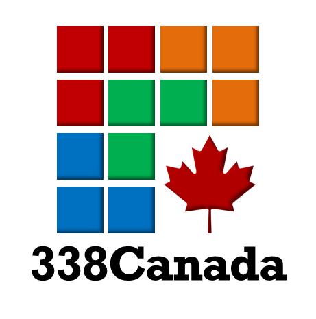 338canada.com