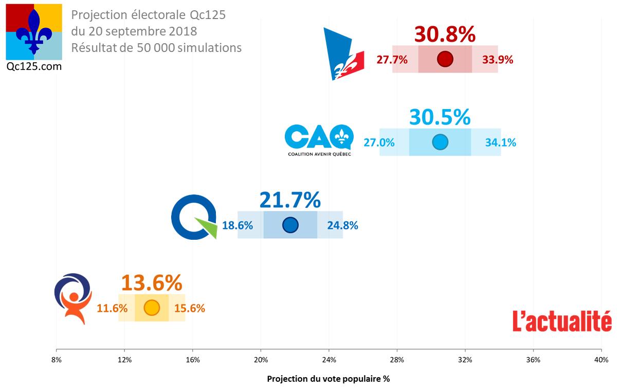 2018-09-20-vote.png